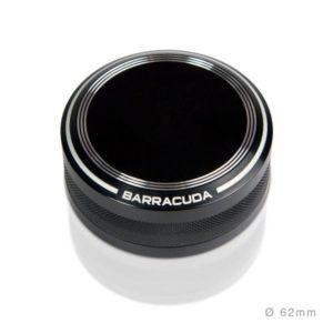 MANILLARES BARRACUDA - TAPA BARRACUDA LIQUIDO 62mm -