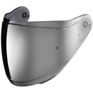 RECAMBIOS Y ACCESORIOS SCHUBERTH - Pantalla Schuberth M1 Silver Mirrored -