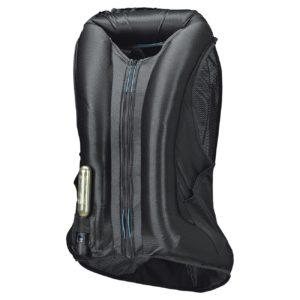 CHALECOS Y ACCESORIOS PARA MOTO - Chaleco Held Inflable Clip-in Air Vest -