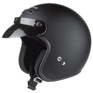 ACCESORIOS Y VISERAS - Visera Held repuesto para casco Black Bob y Rune -