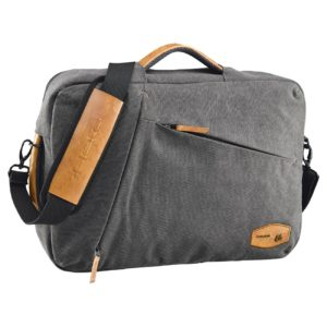 - Bandolera Held Smart Multibag -