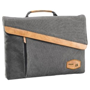 - Funda Held Tablet / Laptop Smart Case -