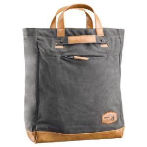 - Bolsa Held Smart Carrybag -