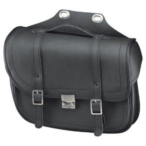 - Alforja Held Cruiser Bullet Bag -