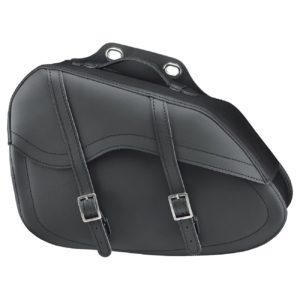 - Alforja Held Cruiser Drop Bag -