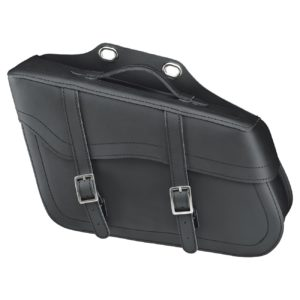 - Alforja Held Cruiser Taper Bag -