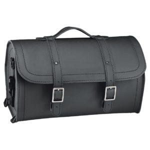 - Bolsa Held Cruiser Barrel Bag -