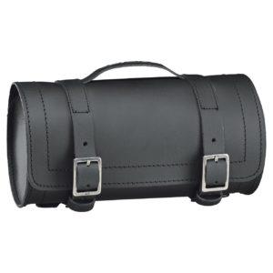 - Bolsa Held Herramientas Cruiser Tool Bag XXL -