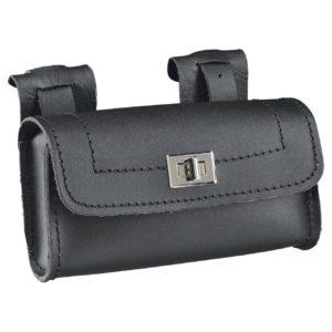 - Bolsa Held Candado Cruiser Lock Pocket -