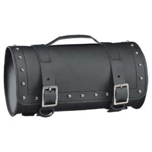- Bolsa Held Herramientas Cruiser Tool Bag XXL con remaches inoxidables -