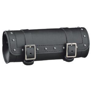 - Bolsa Held Herramientas Cruiser Tool Bag con remaches inoxidables -
