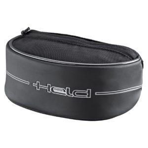 ROPA TÉRMICA PARA MOTO - Riñonera Held Belt Bag -