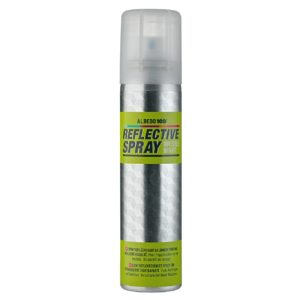 ROPA TÉRMICA PARA MOTO - Spray Held Reflectante -