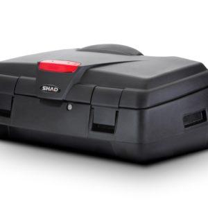 MALETAS SHAD - BAUL SHAD QUAD ATV80 -