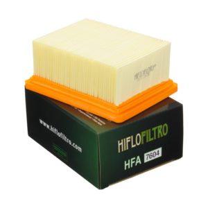 HILFOFILTRO - Filtro de Aire HFA7604 -