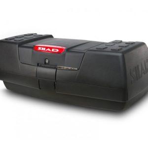 MALETAS SHAD - BAUL SHAD QUAD ATV-110 POSTERIO -