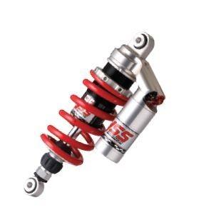 - Mono amortiguador YSS Gas con Botella Kawasaki ZX10R -