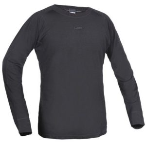 ROPA TÉRMICA PARA MOTO - Camiseta Rukka Moody -