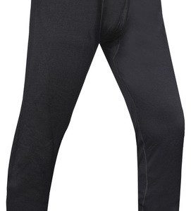 ROPA TÉRMICA PARA MOTO - Pantalones Térmicos Rukka Moody -