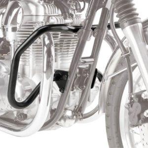 DEFENSAS - DEFENSAS GIVI MOTOR KAWASAKI W 800 11 -