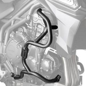 DEFENSAS - DEFENSAS GIVI MOTOR TRIUMPH TIGEREXPLORER 1200 12 -