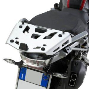 ADAPTADORES - ADAPTADOR-TOP GIVI MONOKEY BMW R GS 1200 13 -