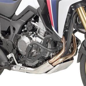 PROTECCIONES PARA MOTO - DEFENSAS GIVI MOTOR HONDA AFRICA TWIN CRFL 1000 16 -