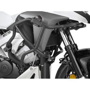 PROTECCIONES PARA MOTO - DEFENSAS GIVI MOTOR HONDA CROSSRUNNER 800 15 -