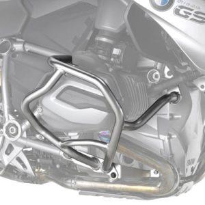 PROTECCIONES PARA MOTO - DEFENSAS GIVI MOTOR INOX BMW R GS 1200 13 -