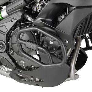 PROTECCIONES PARA MOTO - DEFENSAS GIVI MOTOR KAWASAKI VERSYS 650 16 -