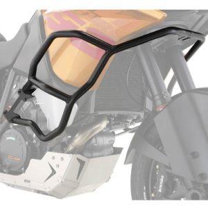 PROTECCIONES PARA MOTO - DEFENSAS GIVI MOTOR KTM ADVENTURE 1190 13 -