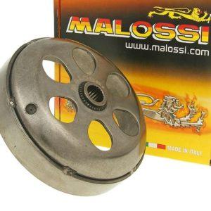 MALOSSI - CAMPANA DE EMBRAGUE ANILLO LISO MALOSSI MAJESTY 250 A PARTIR DEL 2000 -