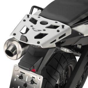 ADAPTADORES - ADAPTADOR-TOP GIVI MONOKEY BMW FGS 650-800/ADVENTURE/700 08-13/12 -