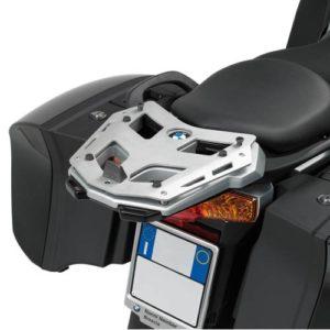 ADAPTADORES - ADAPTADOR-TOP GIVI MONOKEY BMW KGT 1200-1300 06-10 -