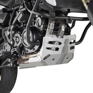 PROTECCIONES PARA MOTO - CUBRECARTER GIVI BMW FGS 650-700-800/ADVENTURE 08-13 -