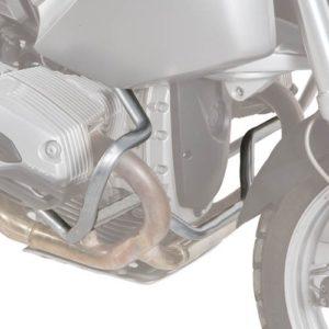 PROTECCIONES PARA MOTO - DEFENSAS GIVI MOTOR BMW RGS 1200 04-12 -