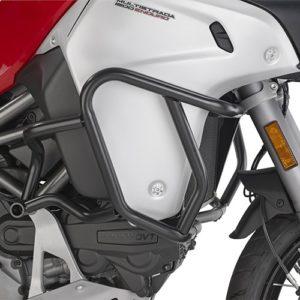 PROTECCIONES PARA MOTO - DEFENSAS GIVI MOTOR DUCATI MULTISTRADA ENDURO 1200 16-17 -