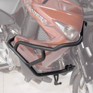 PROTECCIONES PARA MOTO - DEFENSAS GIVI MOTOR HONDA VARADERO XLV-ABS 1000 07-12 -