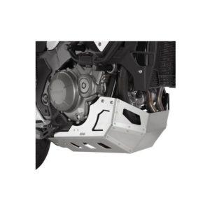 PROTECCIONES PARA MOTO - CUBRECARTER GIVI HONDA CROSSTOURER 1200 12-15 -