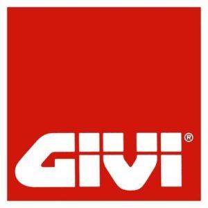 VARIOS - EXTENSIÓN DE CABALLETE GIVI PARA BMW FR/GT 800 15/13-15 -