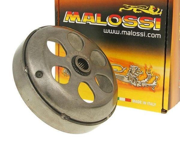 MALOSSI - CAMPANA EMBRAGUE MALOSSI NEXUS 125 4T -