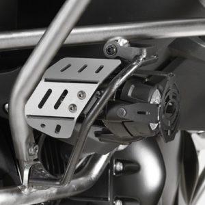 VARIOS - PROTECTOR GIVI PARA PROYECTORES ORIGINALES BMW RGS ADVENTURE 1200 14 -