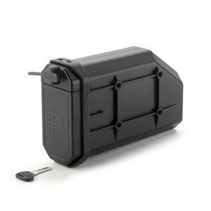 VARIOS - CAJA HERRAMIENTAS GIVI S250 Tool Box -