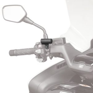 RECAMBIOS MOTO - KIT GIVI UNIV F/R SEMI-MANILLAR S951-S952-S953-S954 -