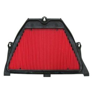 Filtros de aire Meiwa (MIW) - Filtro aire Meiwa Honda CBR RR 600 -