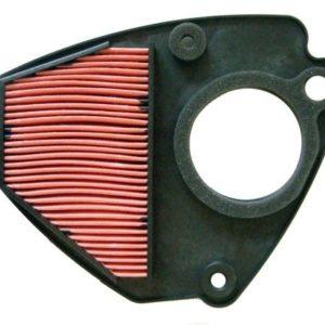 Filtros de aire Meiwa (MIW) - Filtro aire Meiwa Honda VT 600 Shadow -