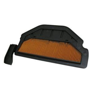 Filtros de aire Meiwa (MIW) - Filtro aire Meiwa Honda CBR 900 -