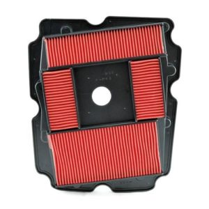 Filtros de aire Meiwa (MIW) - Filtro aire Meiwa Honda NTV 600 -