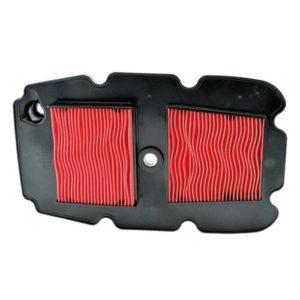 Filtros de aire Meiwa (MIW) - Filtro aire Meiwa Honda XLV 700 TransAlp -