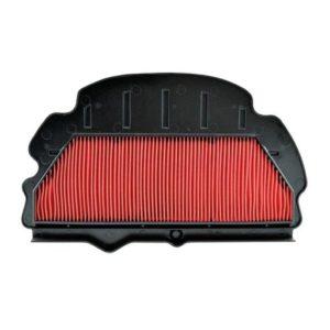 Filtros de aire Meiwa (MIW) - Filtro aire Meiwa Honda CBR 900 RR -